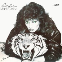 Image of Marti Caine - Point Of View