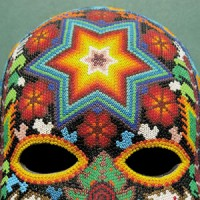 Image of Dead Can Dance - Dionysus