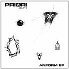 Image of Priori - Anform - Inc. Project Pablo Remix