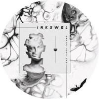 Image of Inkswell - She Likes Techno - Inc. Megadon Betamax Rmx