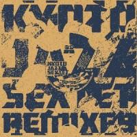 Image of Kyoto Jazz Sextet - Rising - Inc. Ron Trent Remix