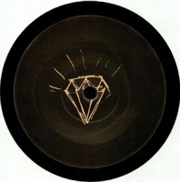 Image of Sin Falta - Diamonds EP