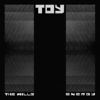 Image of Toy - The Willo / Energy