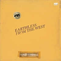 Image of Earthless - From The West