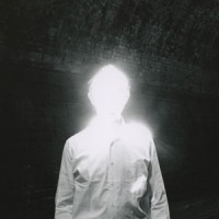 Image of Jim James - Uniform Clarity