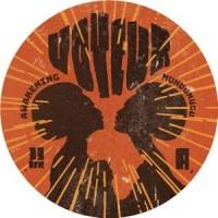 Image of Voyeur - Awakening - Inc. Casino Times Remix