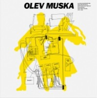 Olev Muska - Laulik Elektroonik - Explorations In Estonian Electronic Folk Music, The First Years 1979-1983