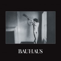 Image of Bauhaus - In The Flat Field