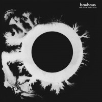Image of Bauhaus - The Sky's Gone Out
