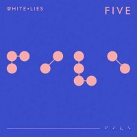 Image of White Lies - Five