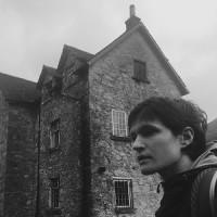 Image of Adrianne Lenker - Abysskiss