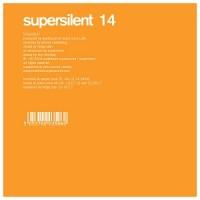 Image of Supersilent - 14