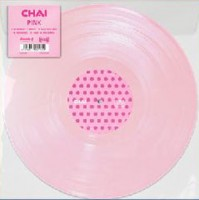 Image of Chai - Pink