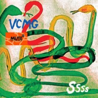 VCMG - Ssss - Mute 4.0 (1978>Tomorrow) Edition