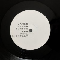 James Welsh - Zurich / A65