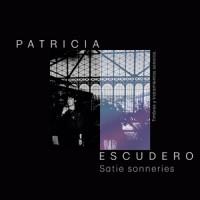 Image of Patricia Escudero - Satie Sonneries