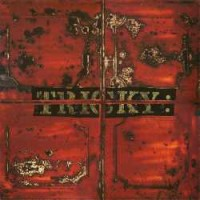 Image of Tricky - Maxinquaye - Vinyl Reissue