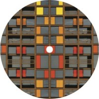 Thatmanmonkz Featuring Nikki-O - Ooh Wee - Inc. Soulphiction & Norm Talley Remixes