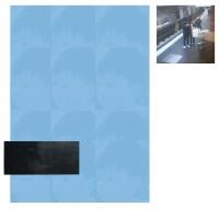 Image of Damiano Von Erckert - Recklinghausen EP