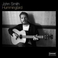 Image of John Smith - Hummingbird