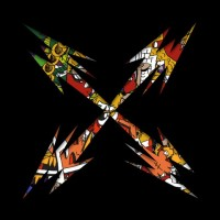 Various Artists - Brainfeeder X - 10th Anniversary Boxset