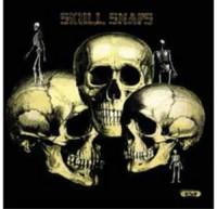Image of Skull Snaps - Skull Snaps
