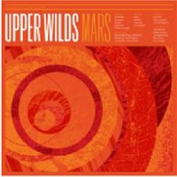 Upper Wilds - Mars