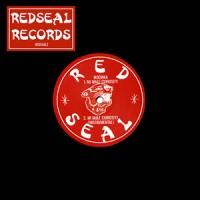 Mogwaa - Redseal 2