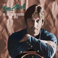 Gene Clark - The Lost Studio Sessions 1964-1982