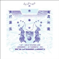 Lay Llamas (Feat Alfio Antico) - Malophoros / Mondi Di Pietra
