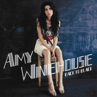Amy Winehouse - Back To Black (Half Speed Master - 10th Anniversary Edition)