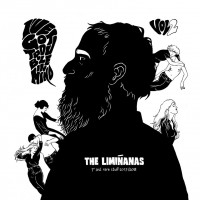 Image of The Limiñanas - I've Got Trouble In Mind Vol. 2