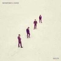 Image of Mumford & Sons - Delta