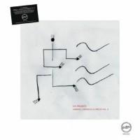 Image of Various Artists - Danzas Electricas Vol II
