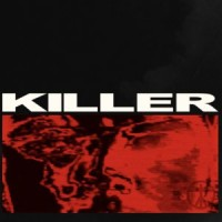 Boys Noize - Killer (Feat Steven. A Clarke)