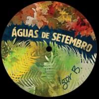 Igor B - Aguas De Septembro