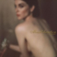 St. Vincent - MassEducation - Reimagined Piano Versions