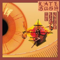 Kate Bush - The Kick Inside (Remastered Edition)