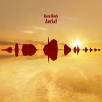Kate Bush - Aerial (Remastered Edition)