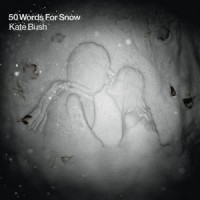 Image of Kate Bush - 50 Words For Snow (Remastered Edition)