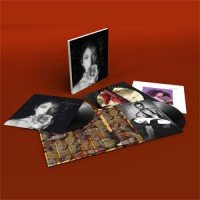 Kate Bush - Remastered In Vinyl II