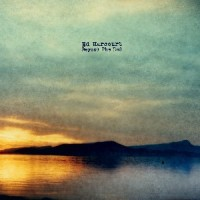 Image of Ed Harcourt - Beyond The End