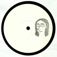 Image of Baltra - Can't Explain It