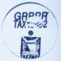 Grrrr - Tax 12002