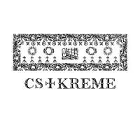Image of CS + Kreme - Cold Shoulder