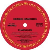 Image of Herbie Hancock - Chameleon / Watermelon Man