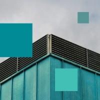 Image of Kassian - The Premise EP - Inc. DJ Nature Remix