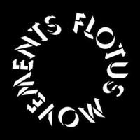 Image of Kurt Wagner & Gregor Schwellenbach - Flotus Movements