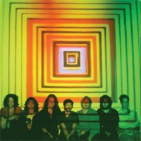 Image of King Gizzard & The Lizard Wizard - Float Along - Fill Your Lungs