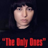 Image of Farah - The Only Ones